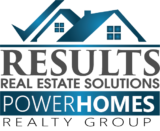 Power Homes Realty Group